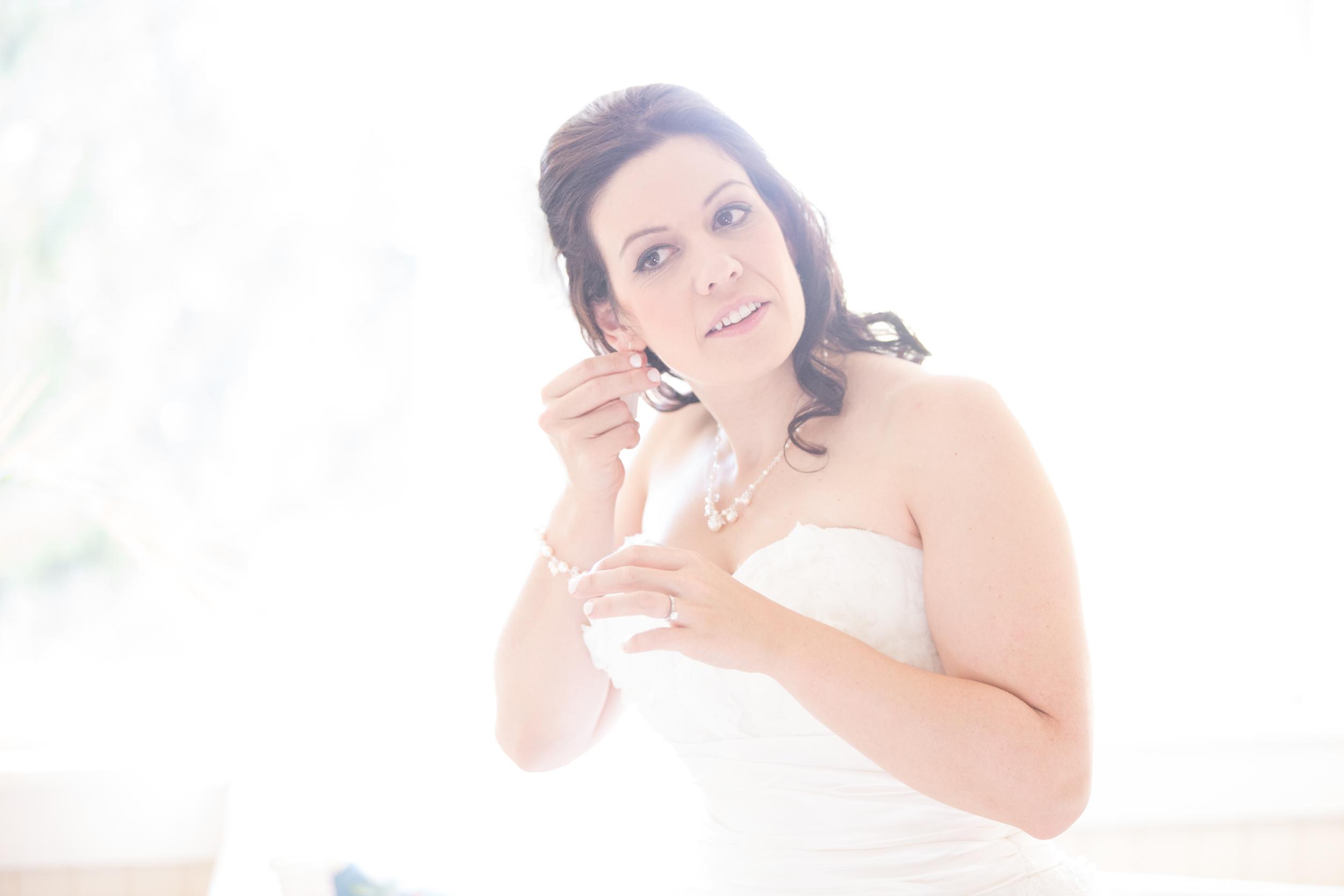 bradstefwedding-28.jpg