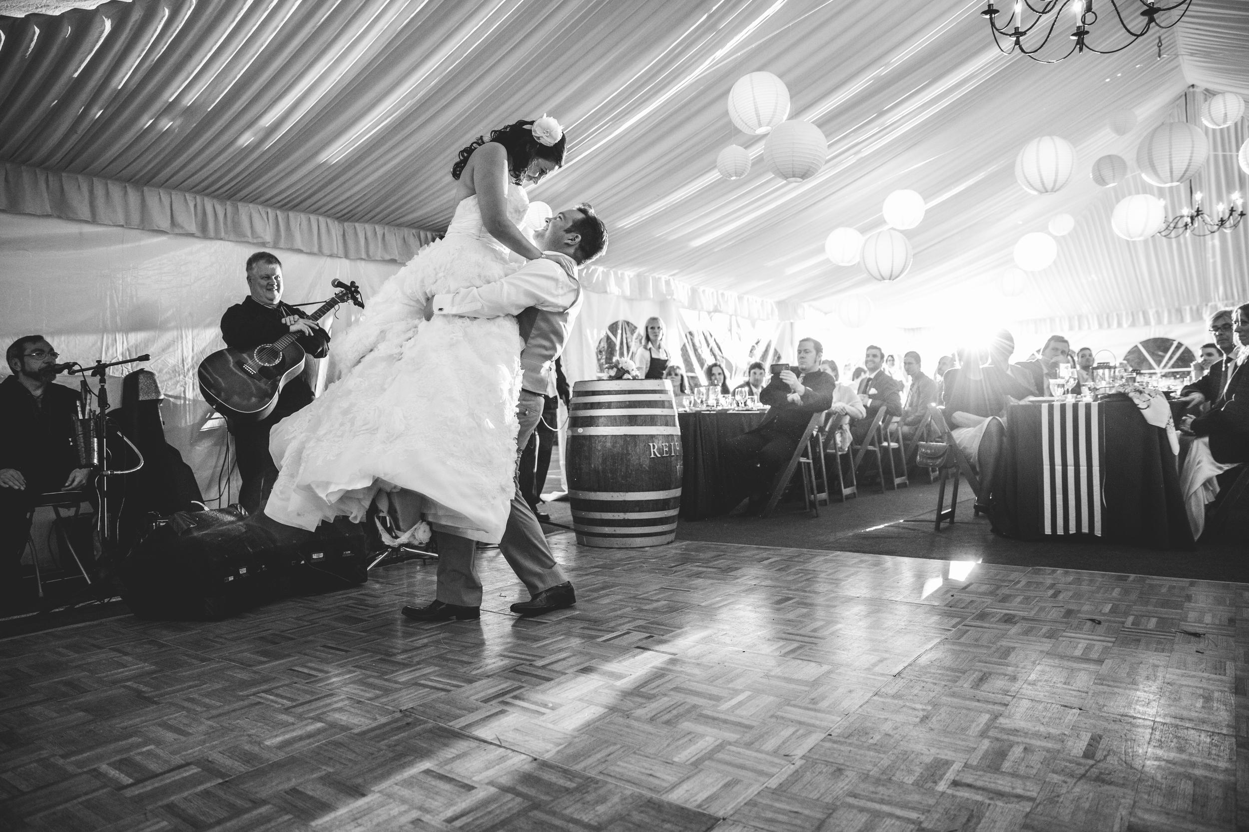 bradstefwedding-183.jpg