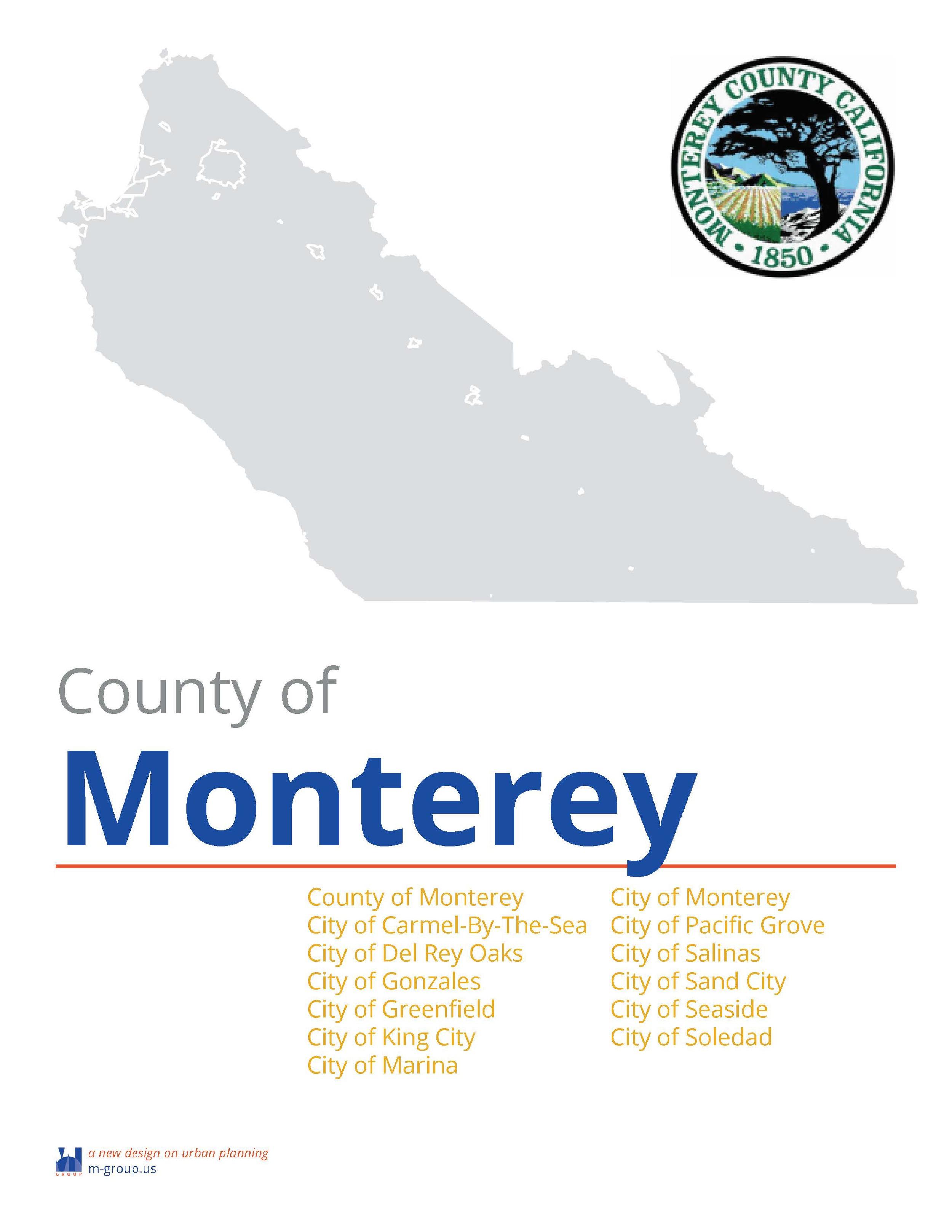 Download Monterey County.