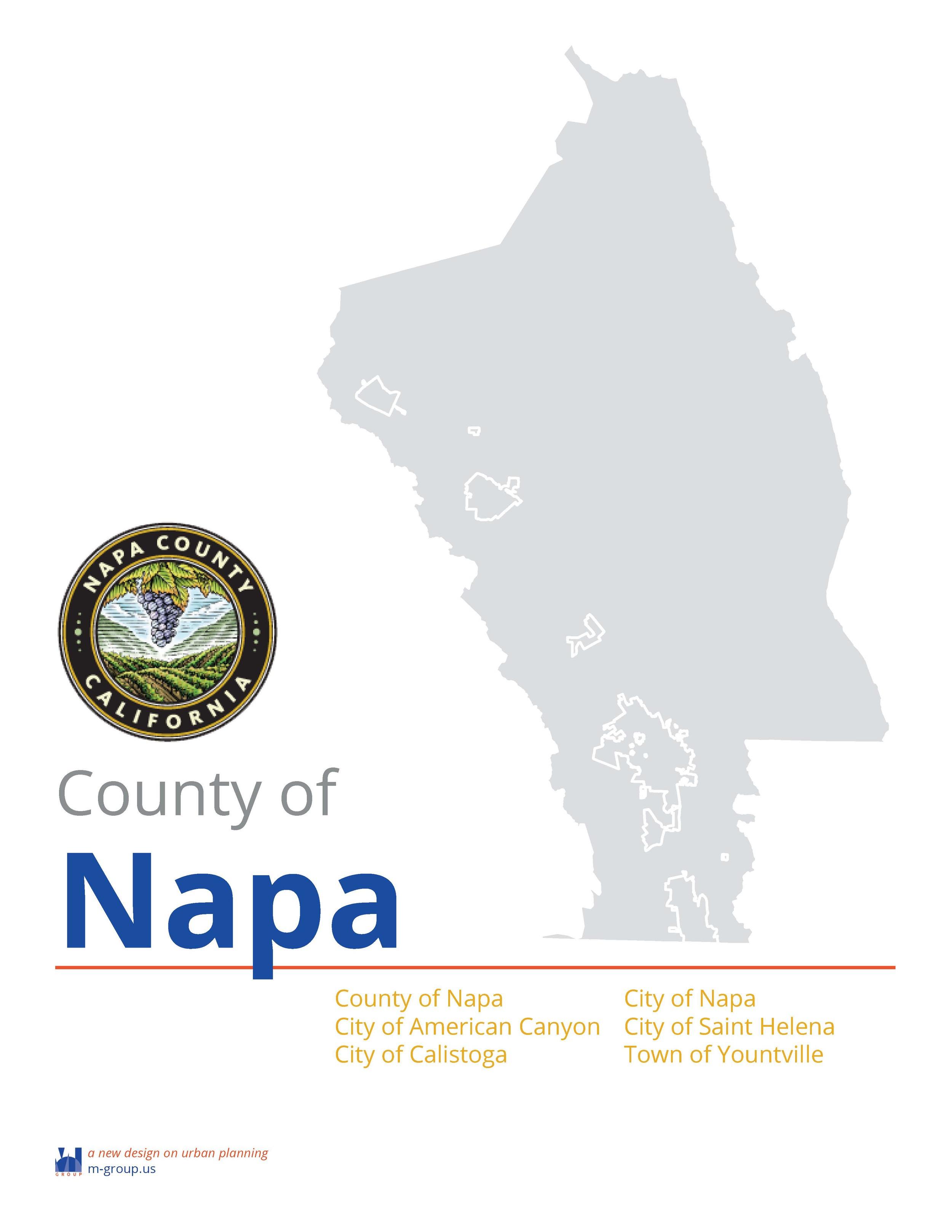 Download Napa County.