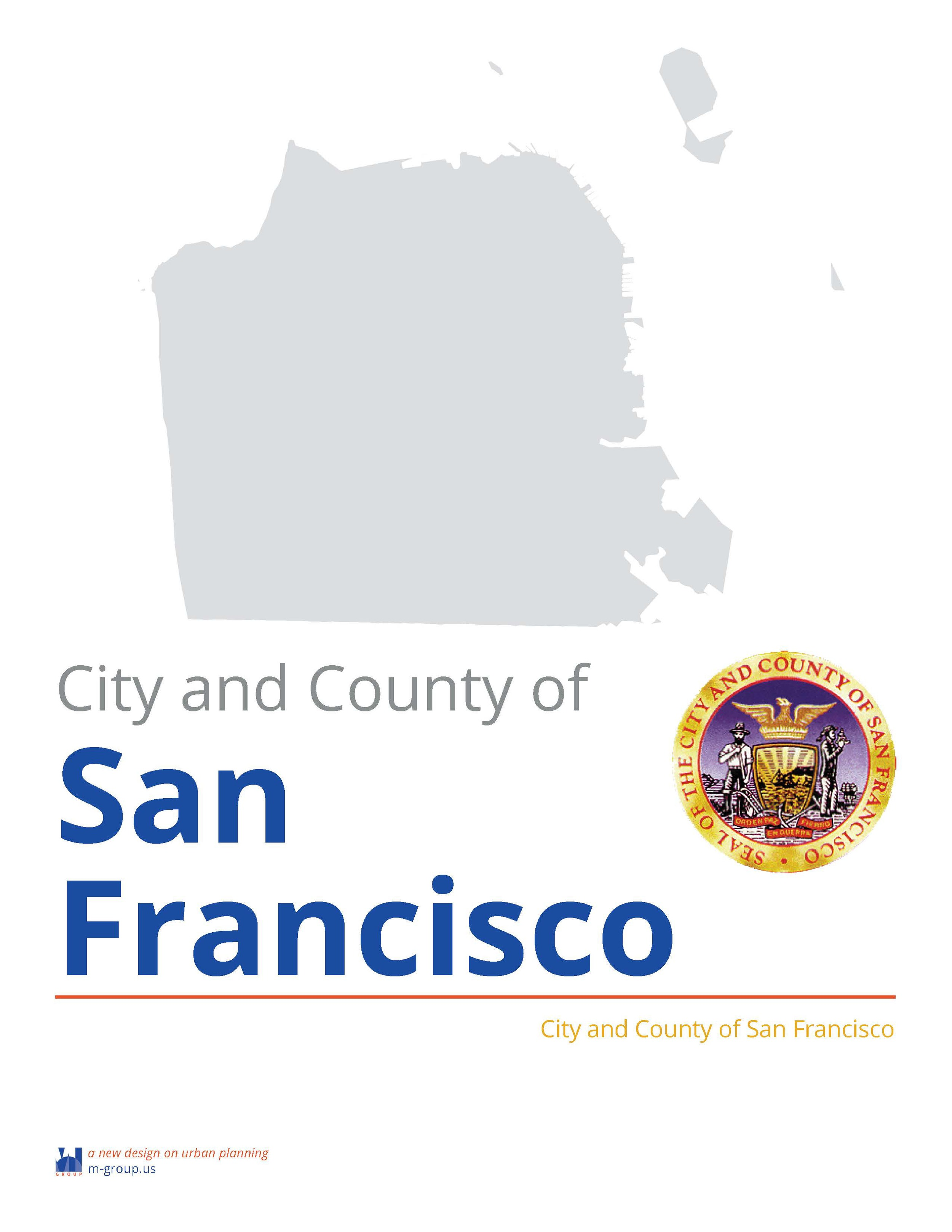 Download San Francisco City and County.