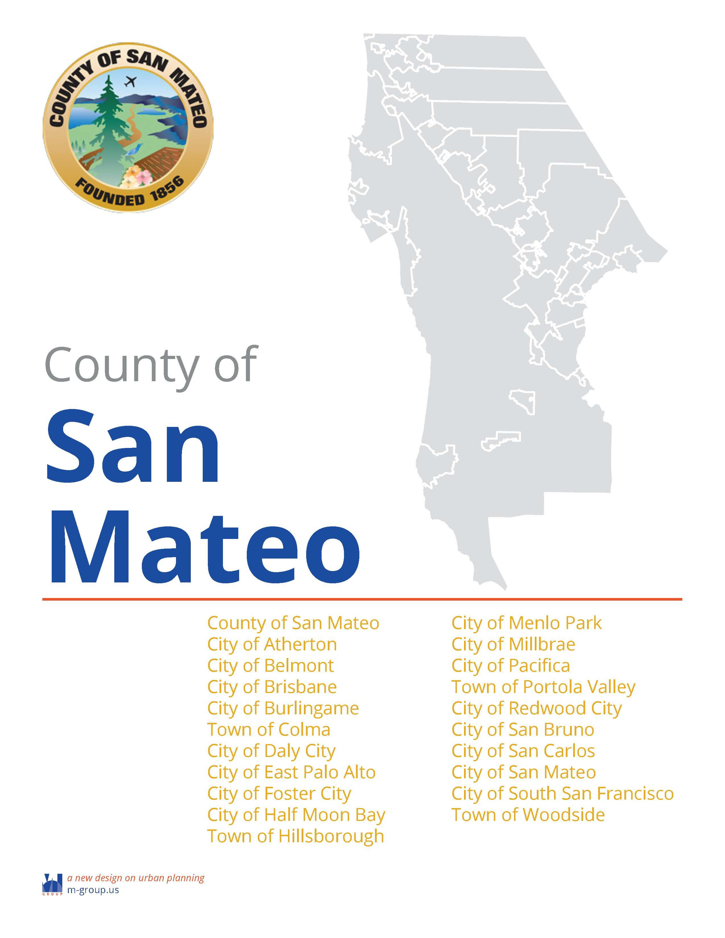 Download San Mateo County.