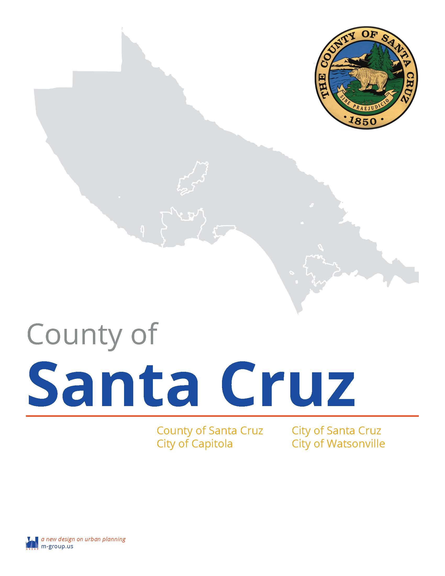 Download Santa Cruz County.