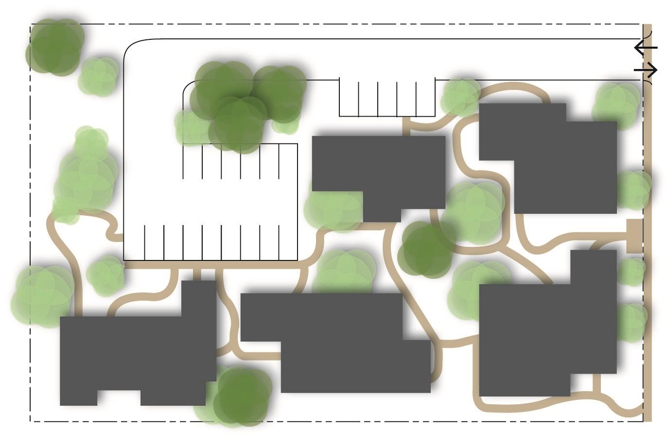 Design Guideline 1-E-1_1-E-5_1-E-6.jpg