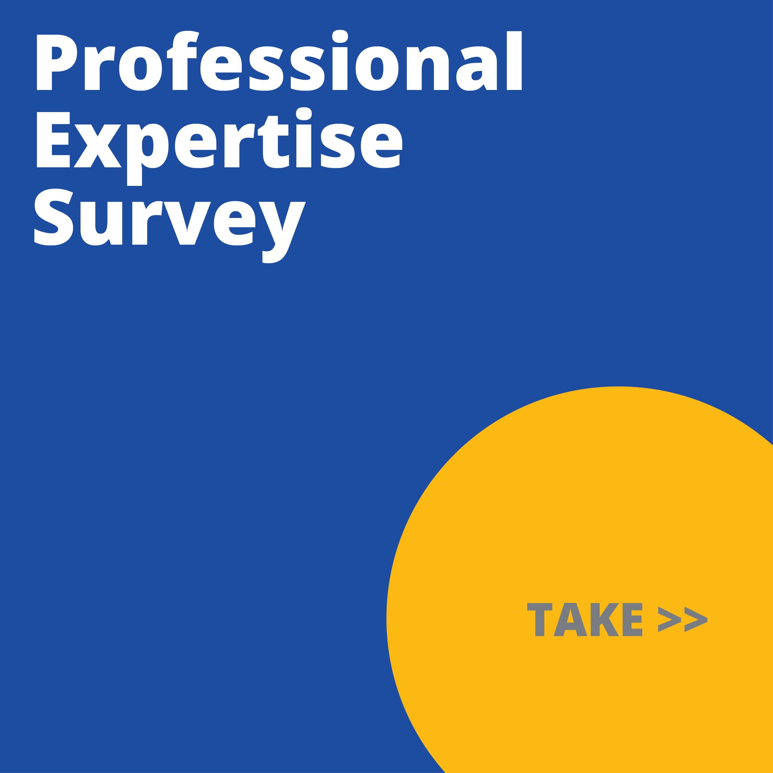 Survey Icons.jpg