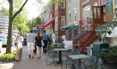 Washington DC, I Street  (source: https://www.smartgrowthamerica.org/app/legacy/documents/cs/factsheets/cs-economic.pdf)