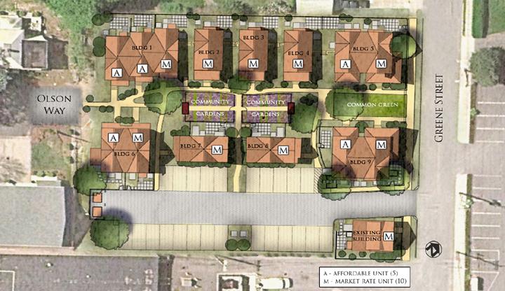 Union Studio. U.S. Department of Housing and Urban Development, Washington, D.C. Accessed October 24, 2016. https://www.huduser.gov/portal/casestudies/study_07022012_1.html