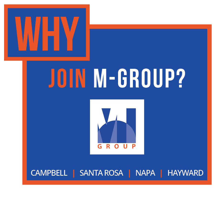 Why Join M-Group.jpg