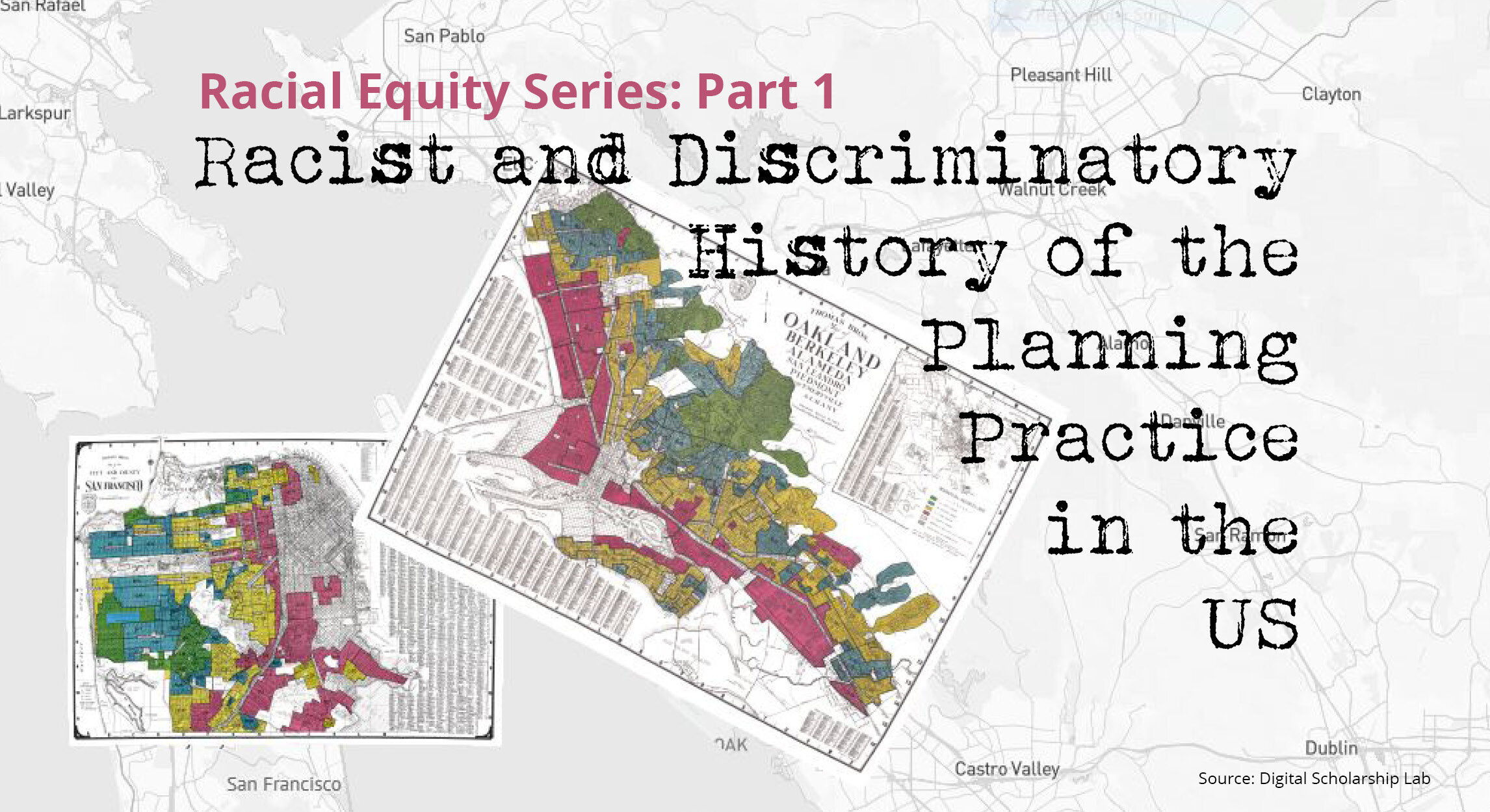 Racial Equity Series Part 1 M Group Collection by stuff you missed in history class. racial equity series part 1 m group
