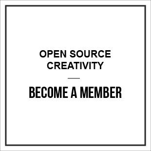 Member_action.jpg