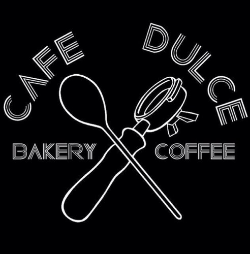 cafedulce.png