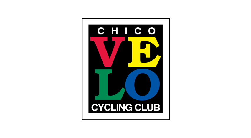 Chico-Velo-Cycling.png