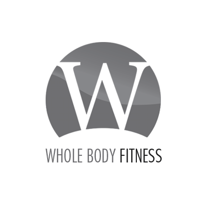 Whole Body Fitness.png