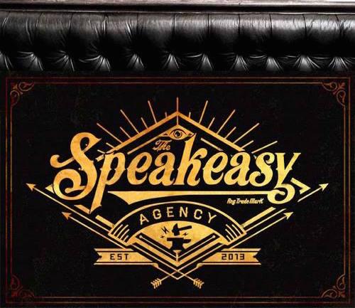 Speakeasy-Agency-Team.jpg