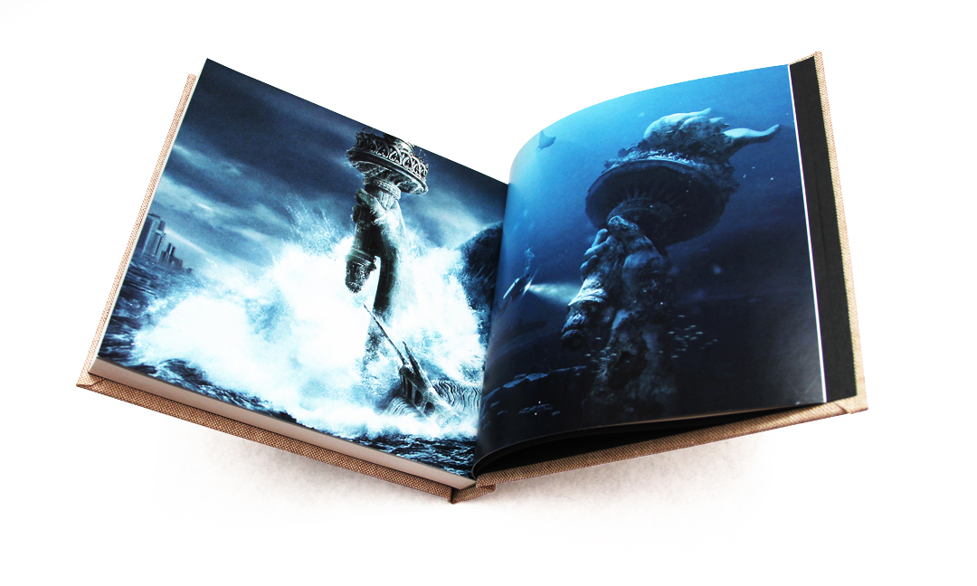 DWL_book_inside.jpg
