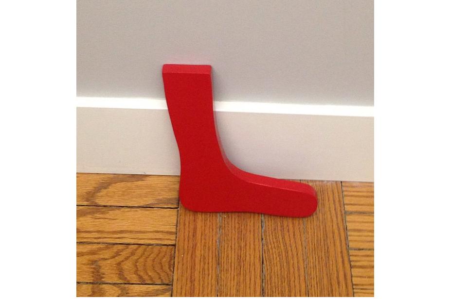 in situ sock 1.jpg