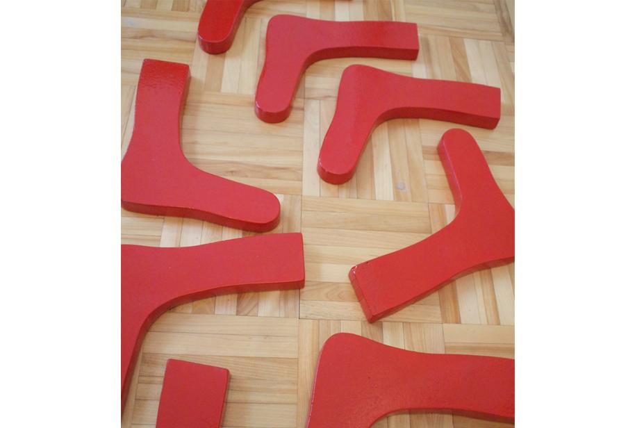 scattered socks.jpg