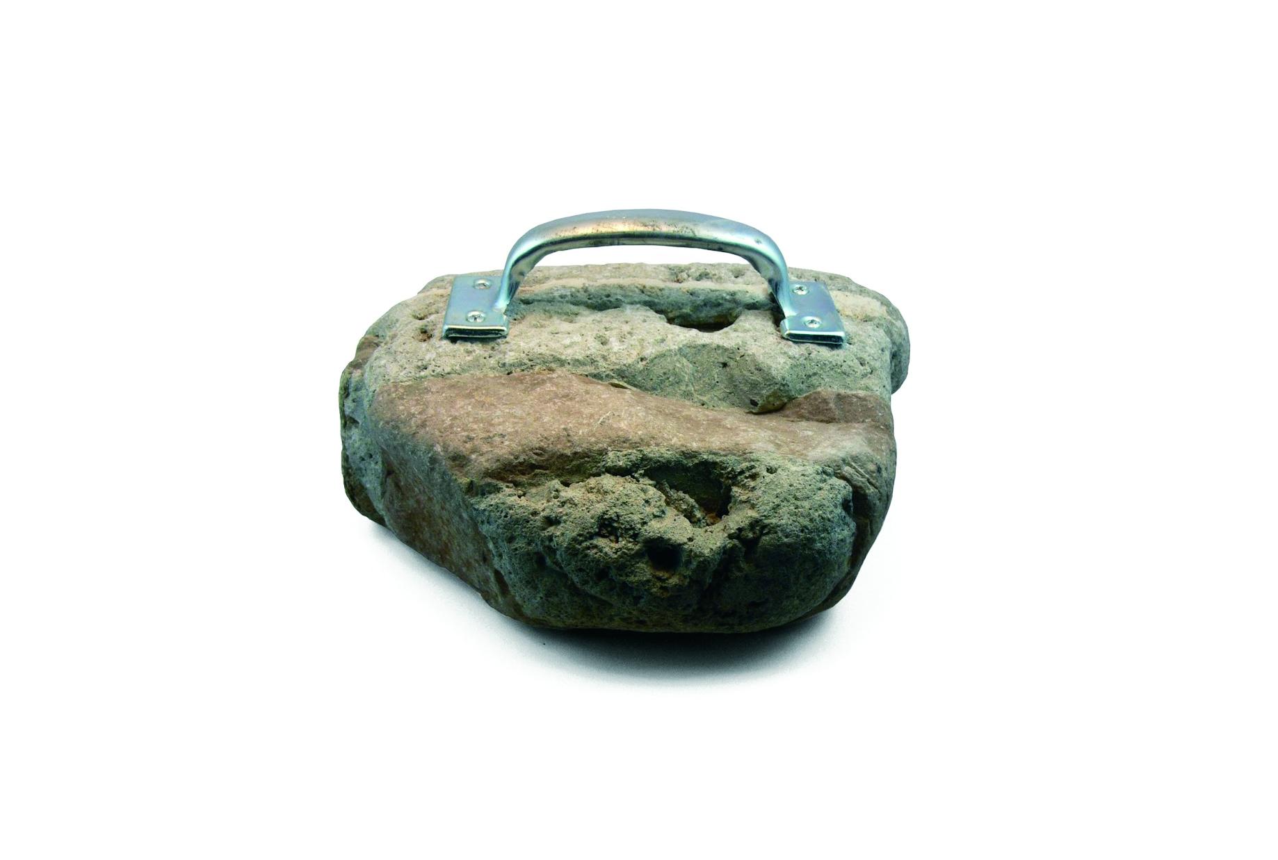 VS kettlebell 6 web.jpg