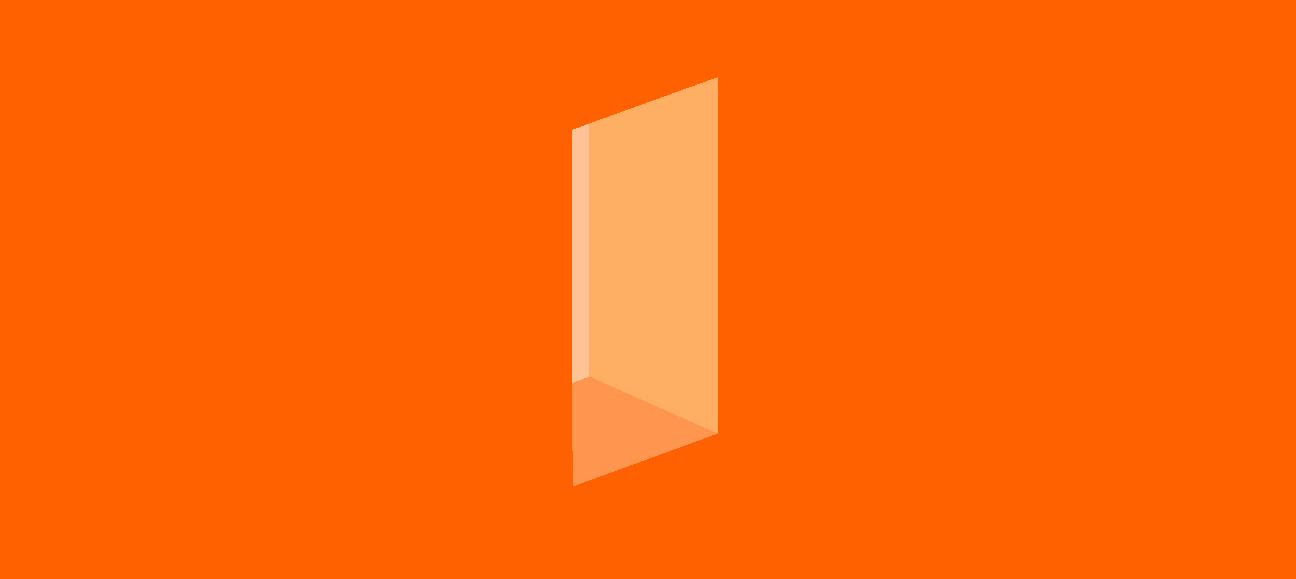 FACEBOOK-FRONT-O15.jpg
