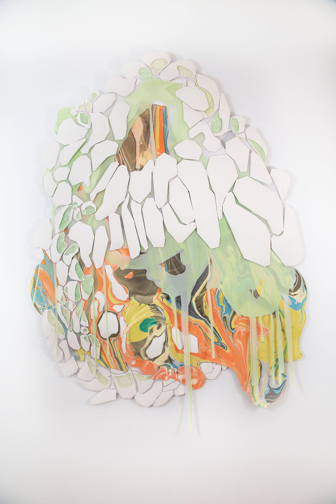 Jason Rondinelli, habitual exposure, 2015.jpg