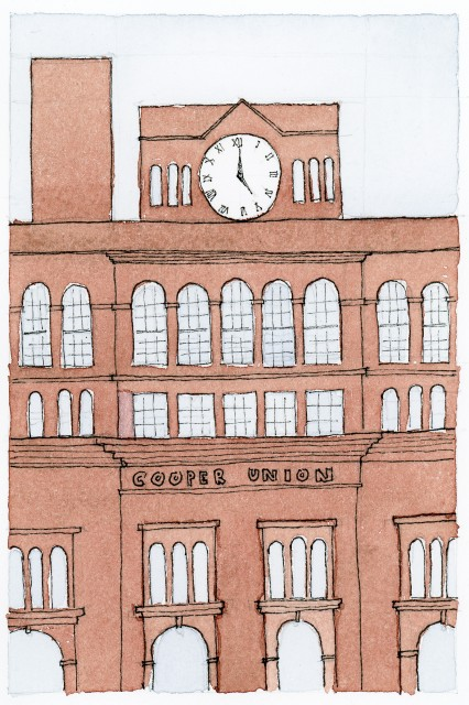 ArtWalk-Illustrations-CooperUnion.jpg