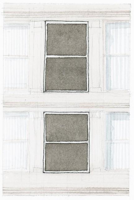 ArtWalk-Illustrations-CastIronBldgMural.jpg