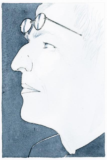 ArtWalk-Illustrations-JayMaisel.jpg