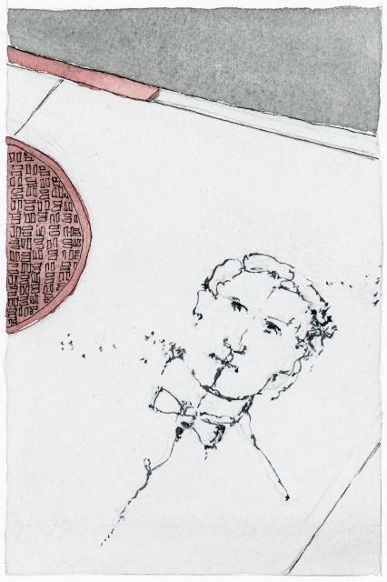 ArtWalk-Illustrations-Paul-Richard.jpg