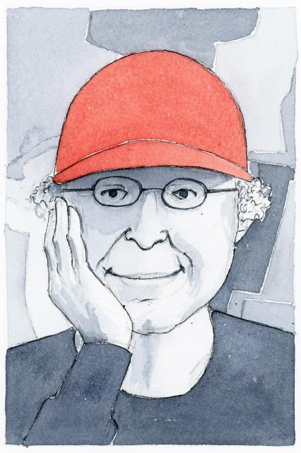 ArtWalk-Illustrations-Tony-Goldman.jpg