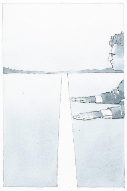 ArtWalk-Illustrations-WalterDeMaria-.jpg