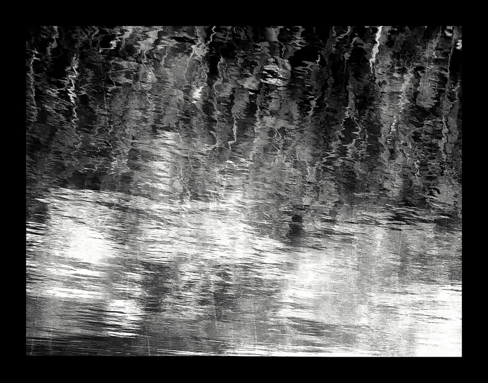 Flourescent+Epileptic+Rays.jpg