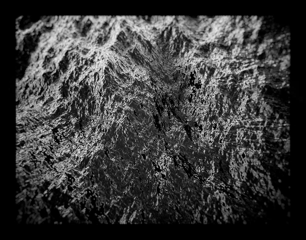 On+the+Rocks.jpg