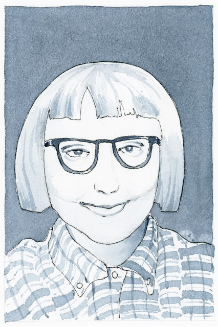 ArtWalk-Illustrations-Jane-Jacobs.jpg