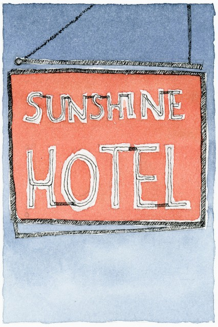 ArtWalk-Illustrations-SunshineHotel.jpg