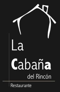 logo_la_cabaña2.jpg