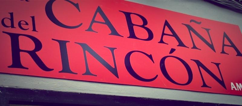 cabaña_cartel_Ext3.jpg
