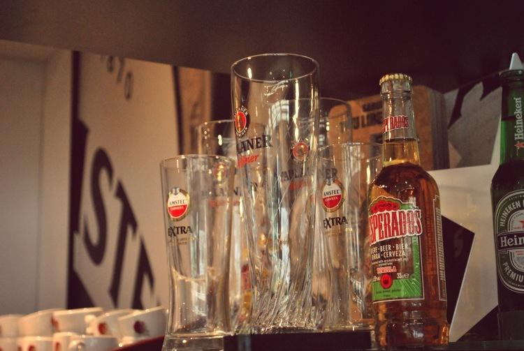 botellas_vasos_2.jpg