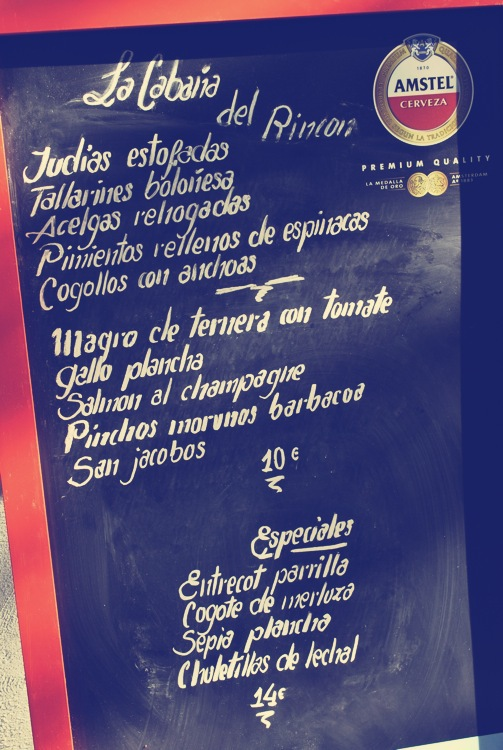 pizarra_menu_cabaña2.jpg
