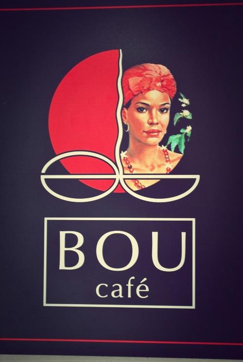 cafe_bou2.jpg