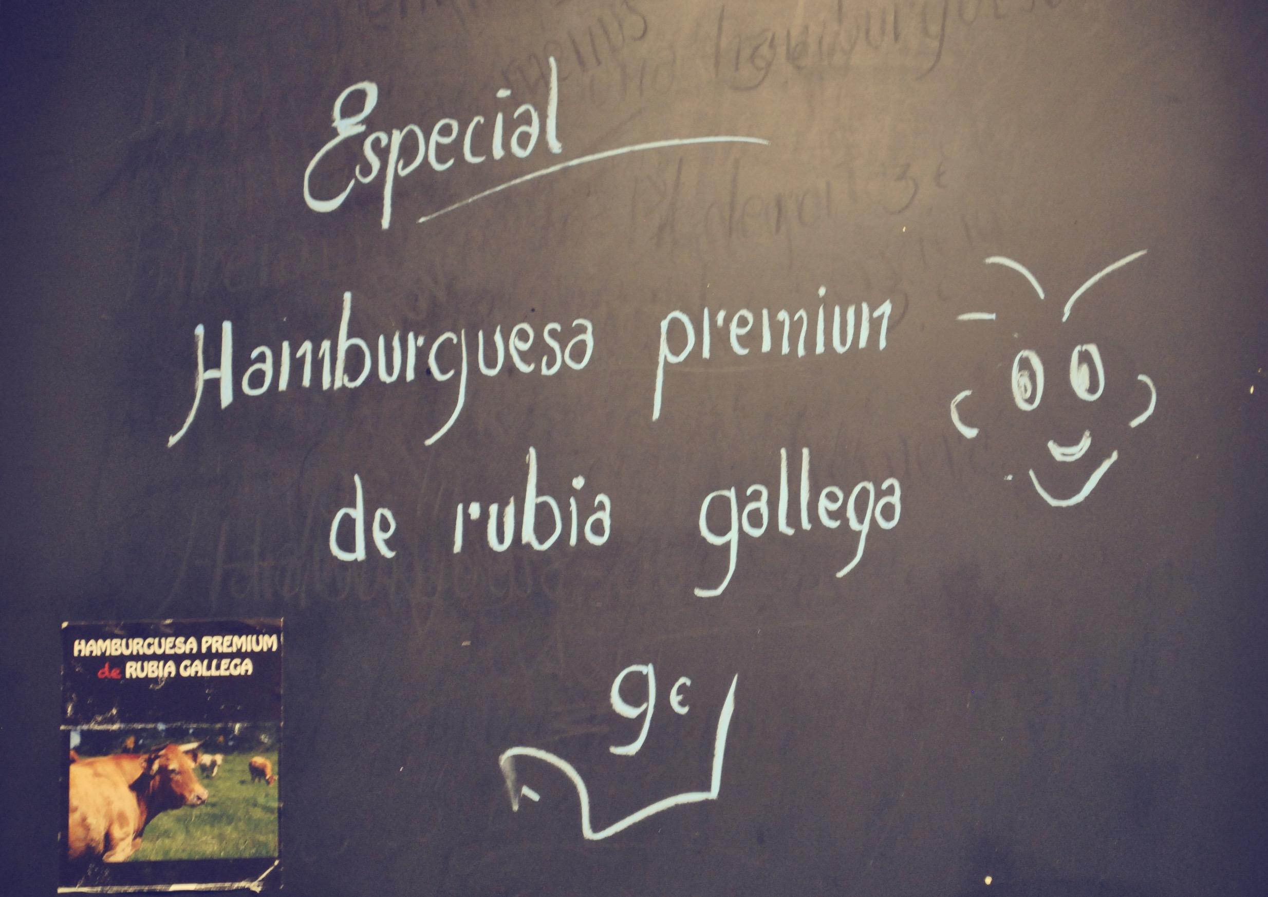 hamburguesa_rubiagallega.jpg