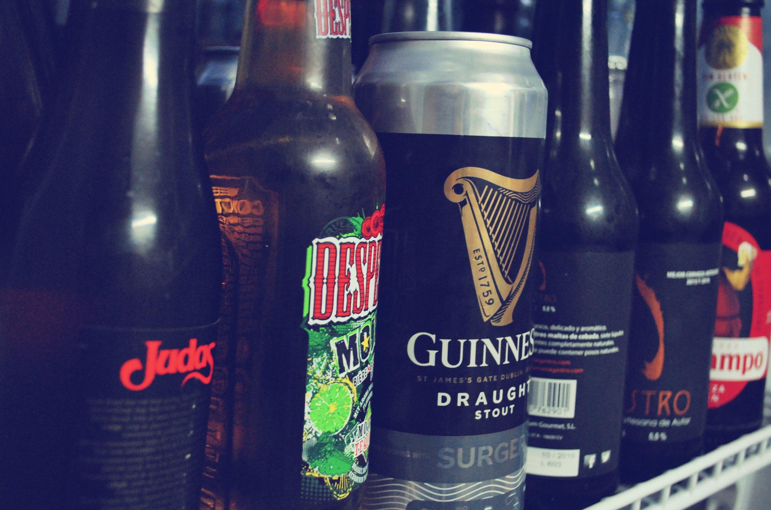 beers_muchas.jpg