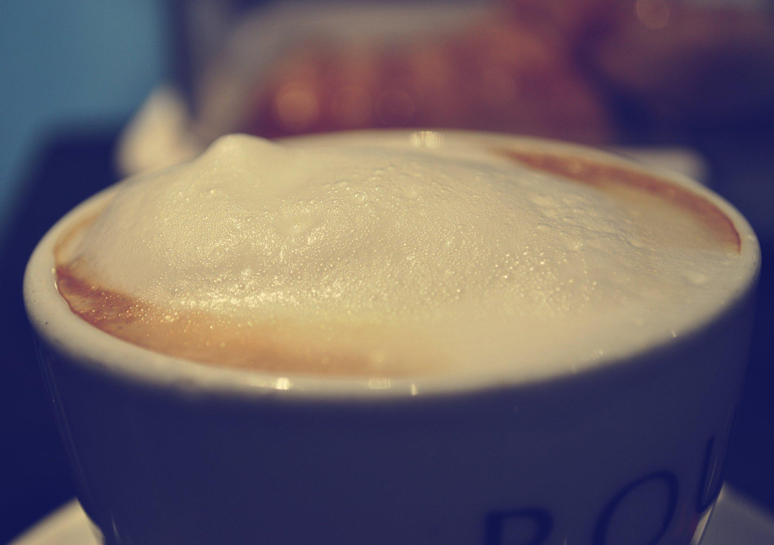 espuma_coffee.jpg