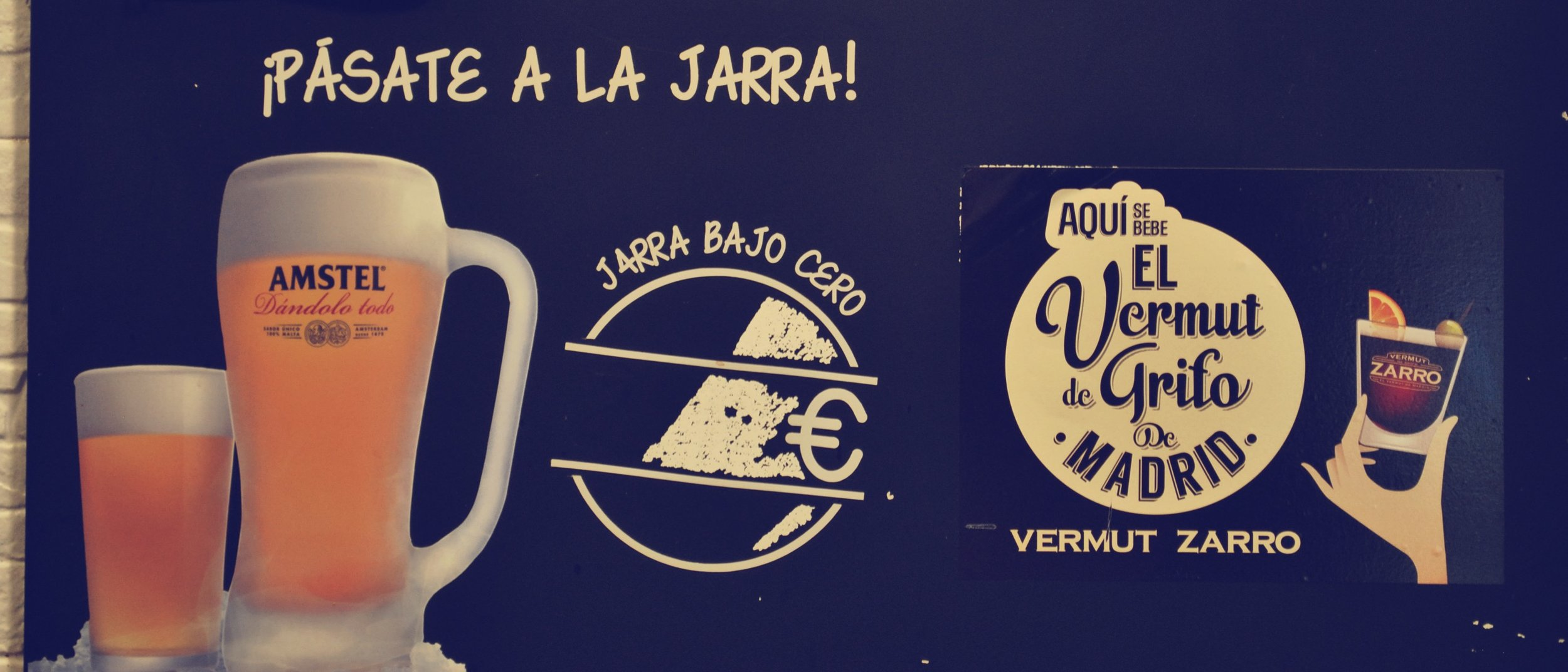 pasate_a_la_jarra.jpg