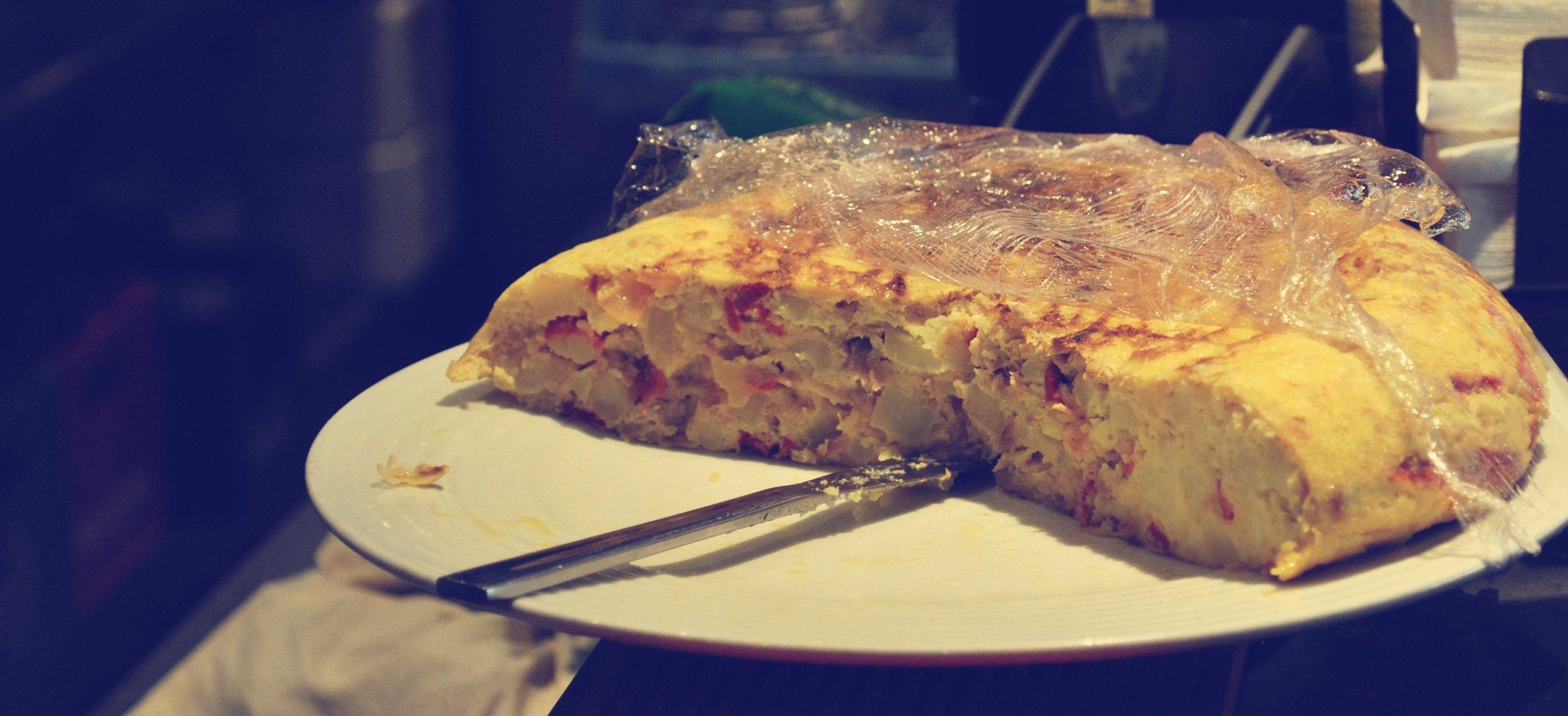 tortillaca.jpg