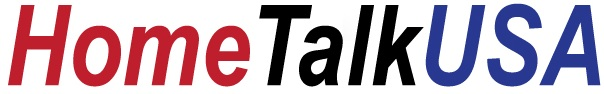 hometalkusa-flat-logo.jpg