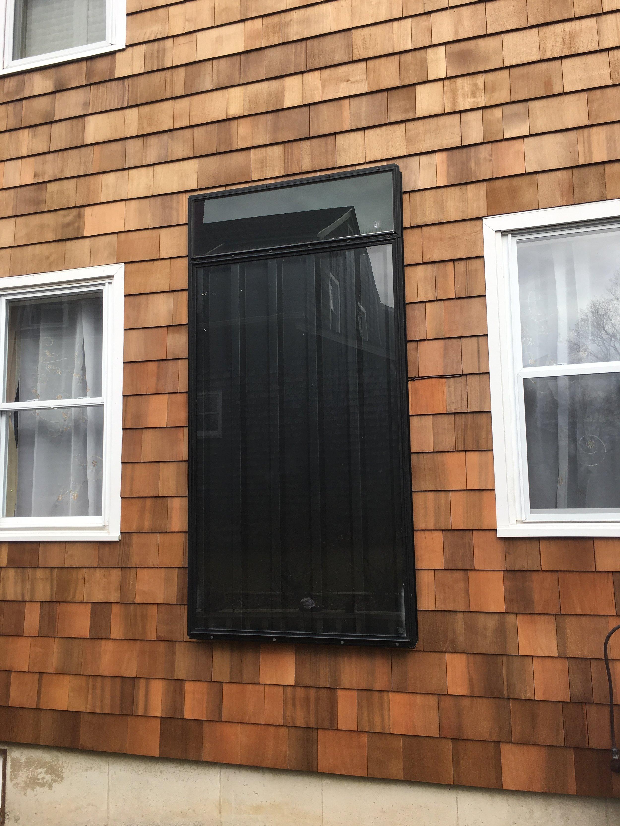 Rhode Island 1500G 2008.JPG