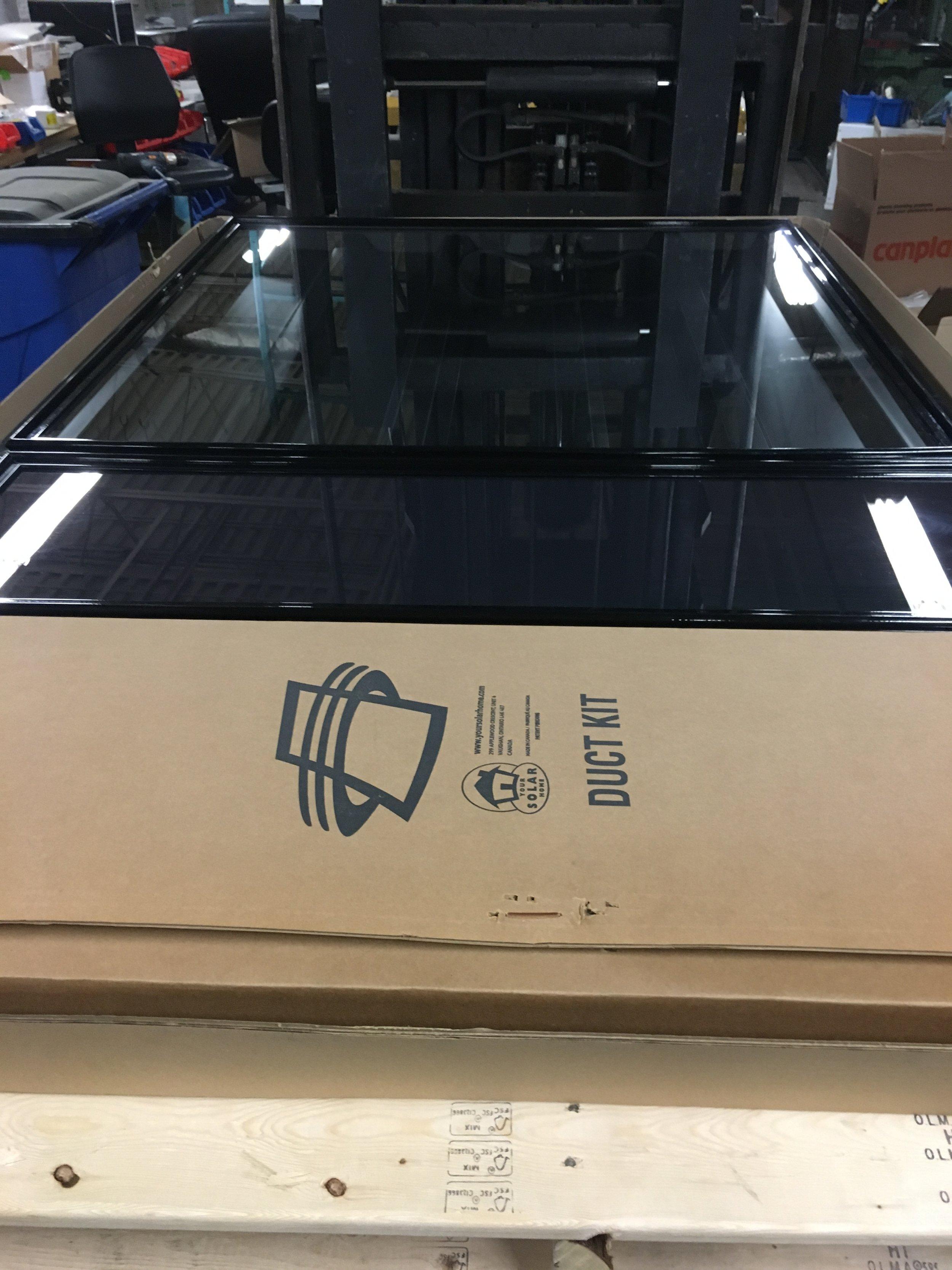 SolarSheat 1000GS in box.JPG