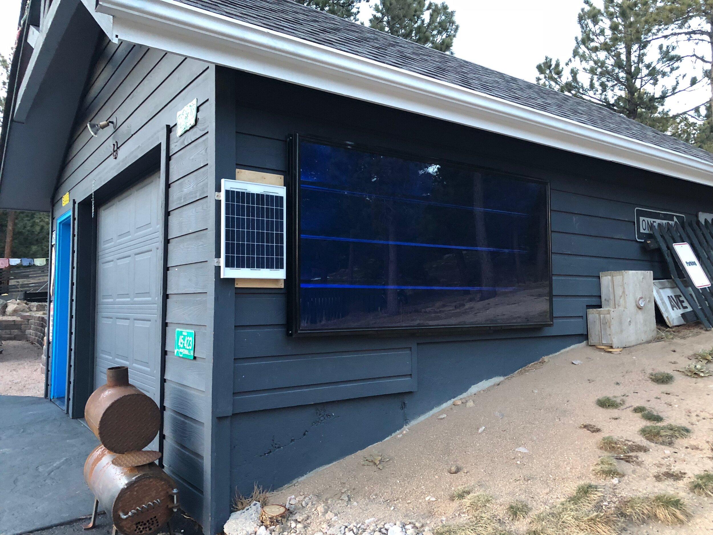 1500he SolarSheat Colorado.JPG