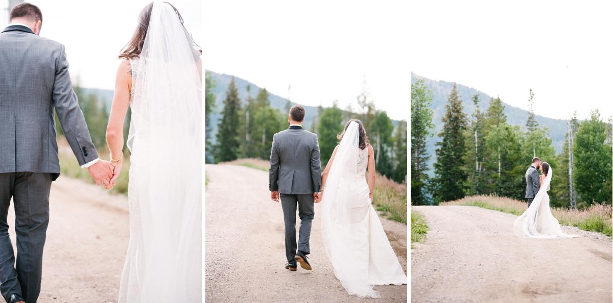 006-beaver-creek--colorado--wedding--photography--film--couple--portrait--mountain.jpg