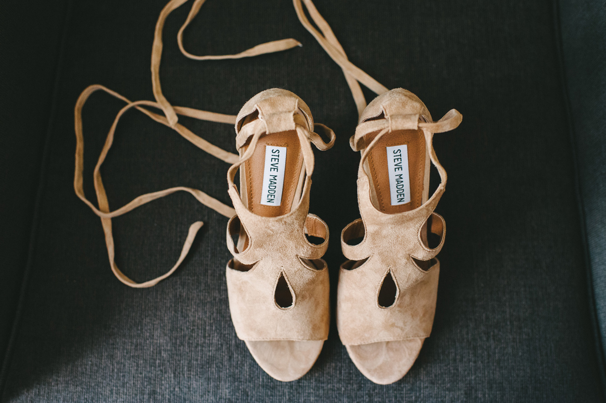 013-steve-madden-shoes--wedding--photography--beaver-creek--colorado-.jpg